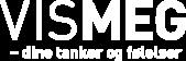 vismeg_logo